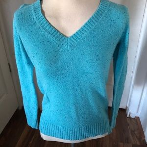 Women's small wool sweater Old Navy